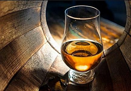 O que é Whisky? Tipos e diferenças